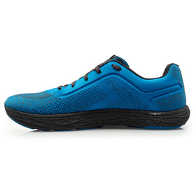 Altra Escalante 2 Chaussures de trail Homme, blue